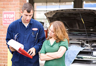 Car Care Tips in Farmingdale, NY