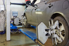 Tire Care Tips in Farmingdale, NY